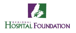 HF-Foundation-Logo