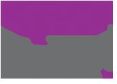 QEII_Logo_01